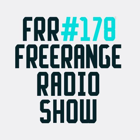freerange-radio-178