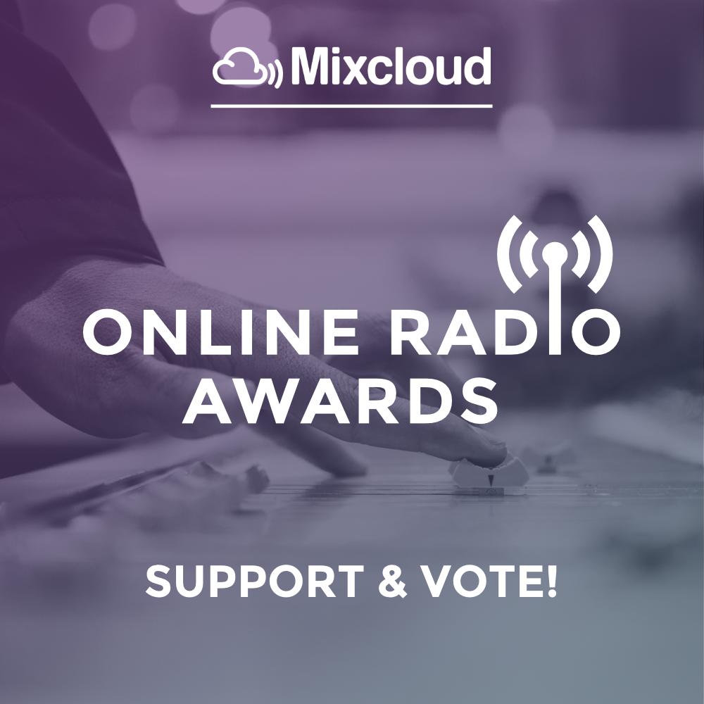 onlineradioawardsvoteimage
